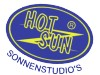 Hot Sun – Sonnenstudio Cottbus
