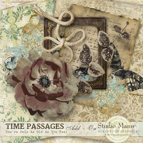 mzimm_timepassages_addon_prev600
