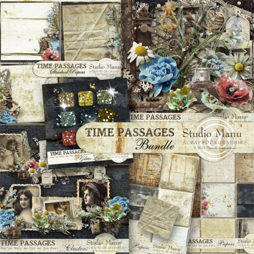 mzimm_timepassages_bundle_prev600