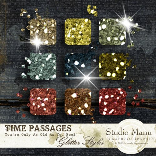 mzimm_timepassages_glitter_prev600