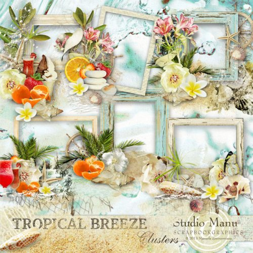 mzimm_tropicalbreeze_cl2_prev_600