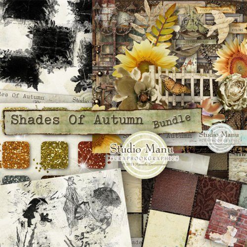 mzimm_shadesofautumn_bundle_prev600