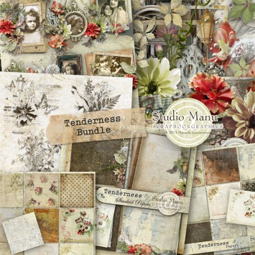 mzimm_tenderness_bundle_600