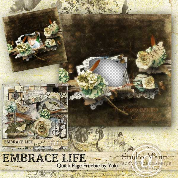 http://digital-scrap-spirit.com/manudesigns/wp-content/gallery/embrace-life/mzimm_embracelife_yuki_freeqp_prev1.jpg?i=1958220986