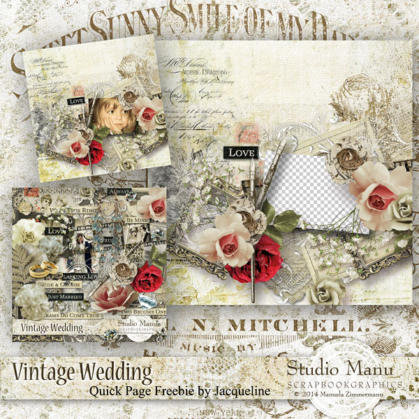 http://digital-scrap-spirit.com/manudesigns/wp-content/gallery/vintage-wedding/mzimm_vintagewedding_jacq_freeqp_prev.jpg?i=638444552