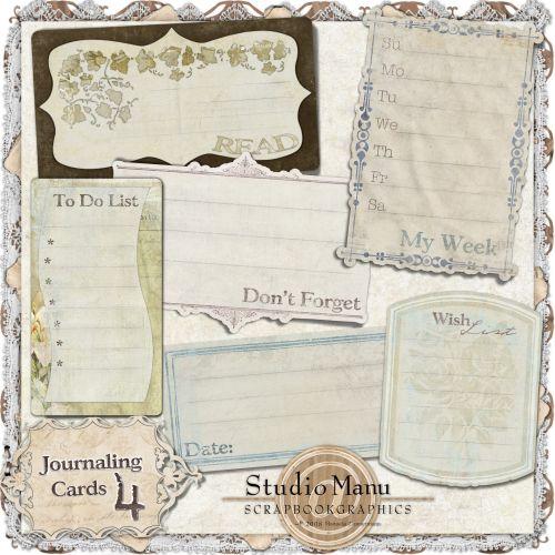 Happy Retirement Digital Scrapbook   Joy Studio Design ...