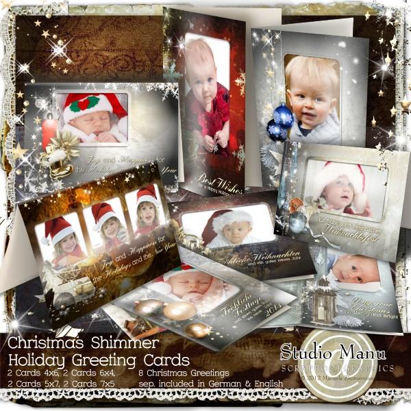 mzimm_christmasshimmer_cards_prev600