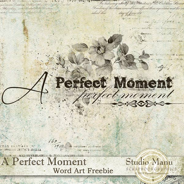 mzimm_perfectmoment_wordart_prev600