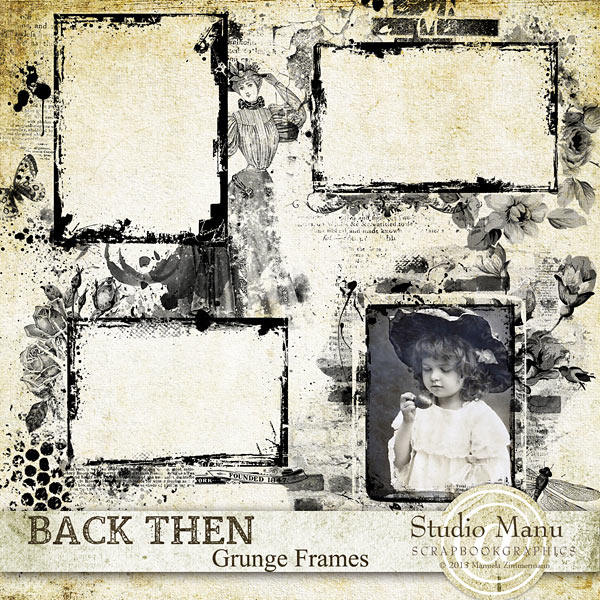 mzimm_backthen_frames_prev600