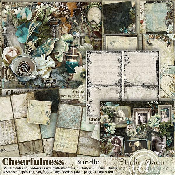 mzimm_cheerfulness_bundle_prev600