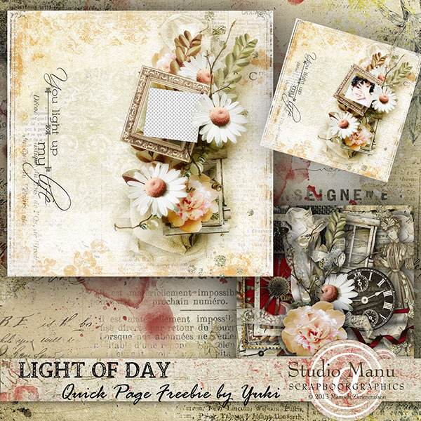 http://digital-scrap-spirit.com/manudesigns/wp-content/uploads/2014/09/mzimm_lightofday_yuki_qp_prev.jpg