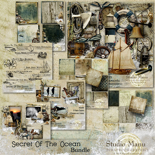 mzimm_secretofocean_bundle_prev600