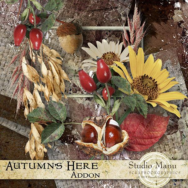 mzimm_autumnshere_addon_600