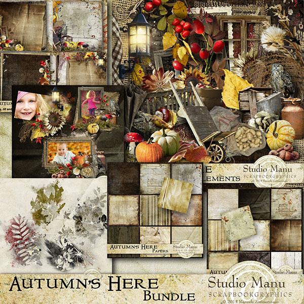 mzimm_autumnshere_bundle_600
