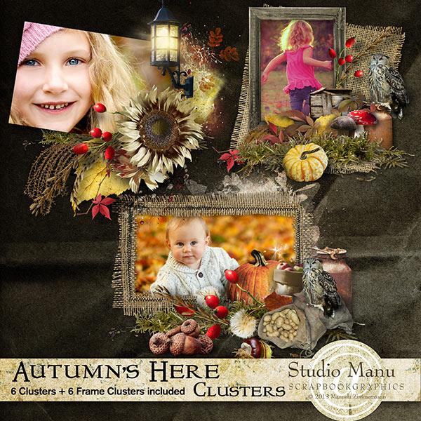 mzimm_autumnshere_cl2a_600