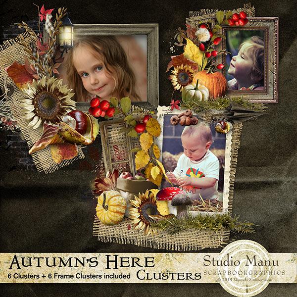 mzimm_autumnshere_cl2b_600