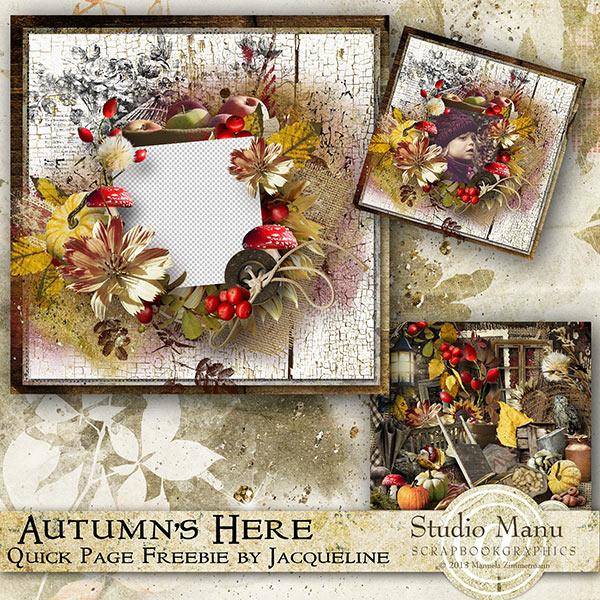 mzimm_autumnshere_jacq_freeqp_prev