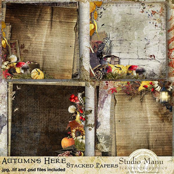 mzimm_autumnshere_stpp_600