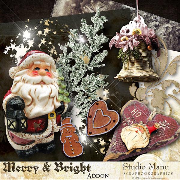 mzimm_merry_bright_addon_prev600