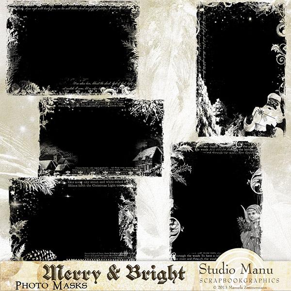 mzimm_merry_bright_masks_prev600