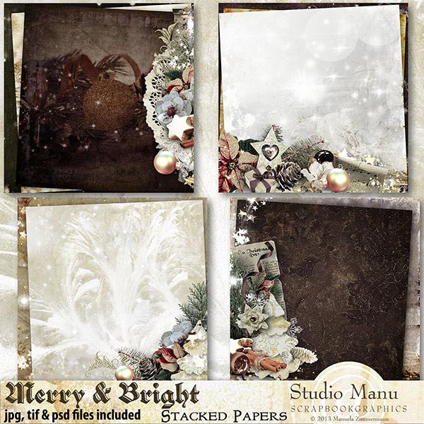 mzimm_merry_bright_stpp_prev600