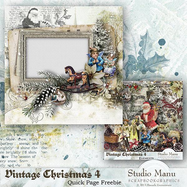 http://digital-scrap-spirit.com/manudesigns/wp-content/uploads/2014/12/mzimm_vintagechristmas4_manu_qp_prev.jpg