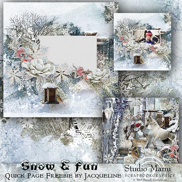 http://digital-scrap-spirit.com/manudesigns/wp-content/uploads/2015/01/mzimm_snowfun_jacq_qp_prev.jpg