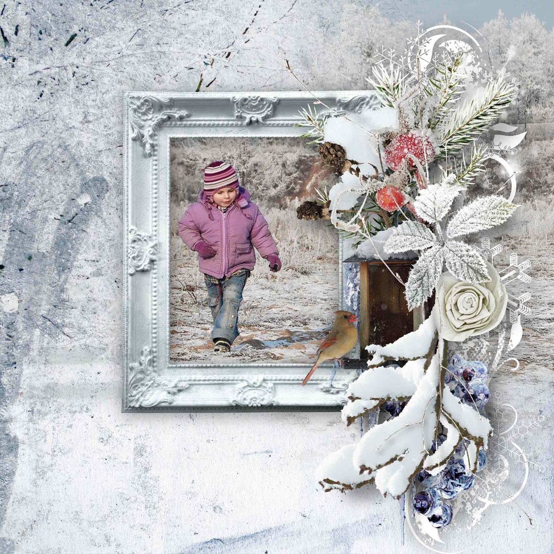 mzimm_snowfun_manu3_1900