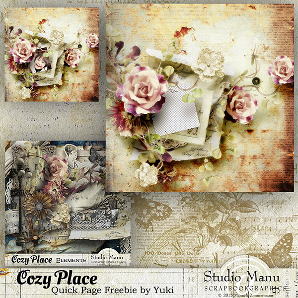 http://digital-scrap-spirit.com/manudesigns/wp-content/uploads/2015/03/mzimm_cozyplace_yuki_qp_prev.jpg