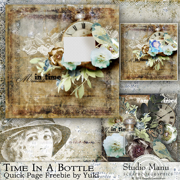 http://digital-scrap-spirit.com/manudesigns/wp-content/uploads/2015/05/mzimm_timeinabottle_qp_Yuki_prev.jpg