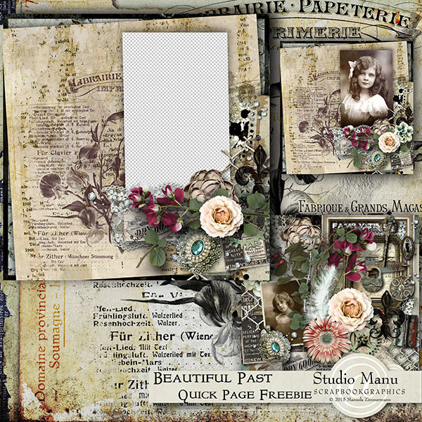 http://digital-scrap-spirit.com/manudesigns/wp-content/uploads/2015/08/mzimm_beautifulpast_manu3_qpprev.jpg