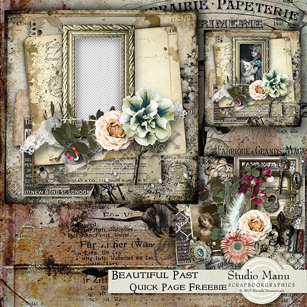 http://digital-scrap-spirit.com/manudesigns/wp-content/uploads/2015/08/mzimm_beautifulpast_manu_qp_prev.jpg