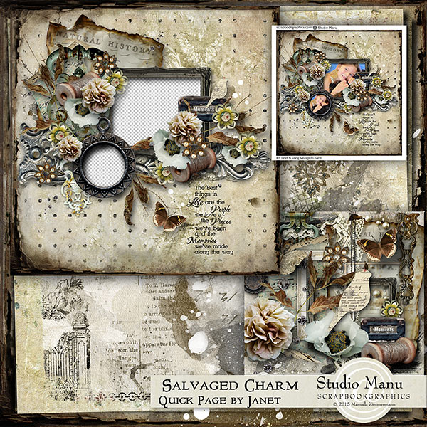 http://digital-scrap-spirit.com/manudesigns/wp-content/uploads/2015/09/mzimm_salvagedcharm_janet_qp_prev.jpg