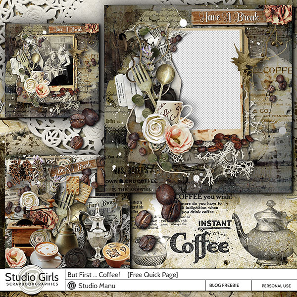 http://digital-scrap-spirit.com/manudesigns/wp-content/uploads/2017/04/mzimm_first_coffee_qp_prev.jpg