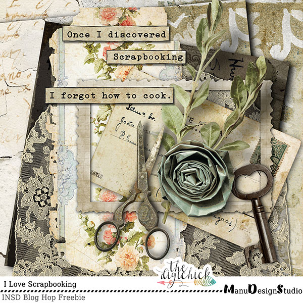http://digital-scrap-spirit.com/manudesigns/wp-content/uploads/2018/05/manu_ILoveScrapbooking_prev600.jpg