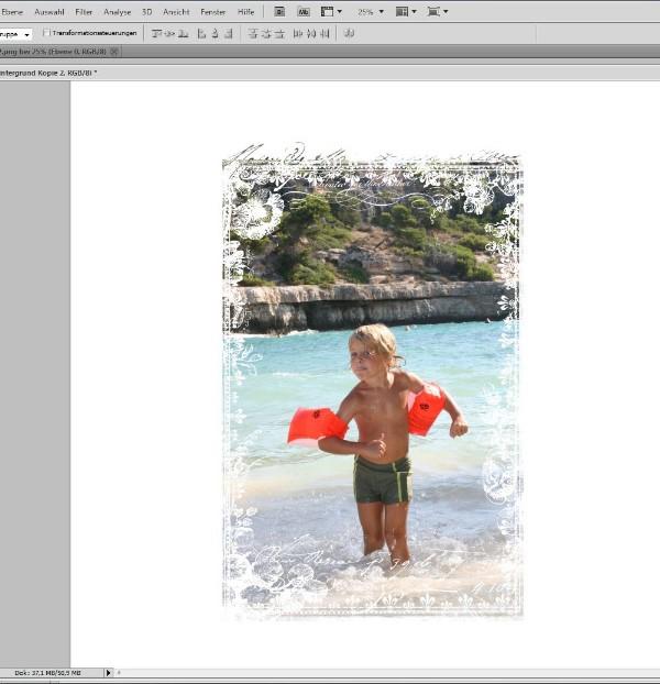 photoshop tutorial clipping masks 44photoshop tutorial clipping masks 44