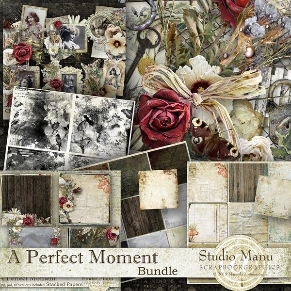 mzimm_perfectmoment_bundle_prev600