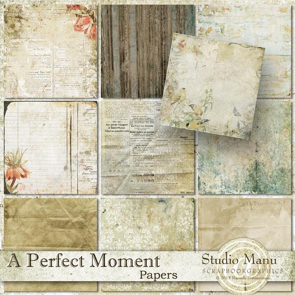 mzimm_perfectmoment_pp1_prev600