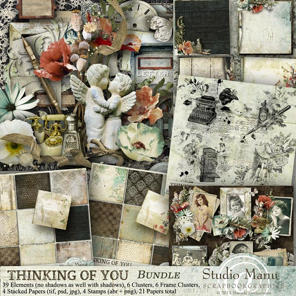 mzimm_thinkingyou_bundle_prev600
