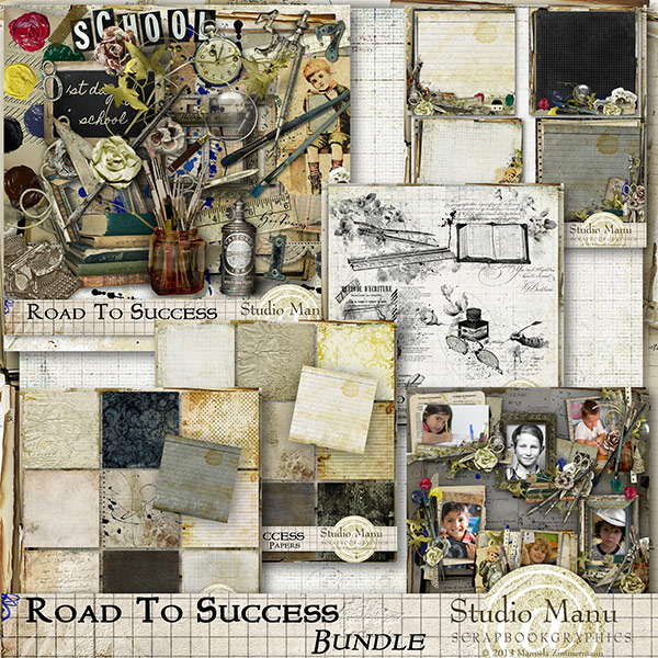 mzimm_roadtosuccess_bundle_prev600