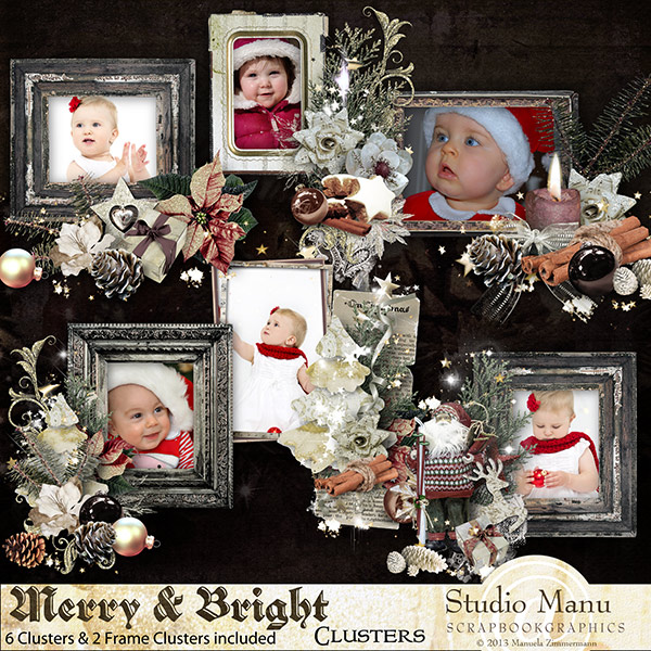 mzimm_merry_bright_cl2_prev600