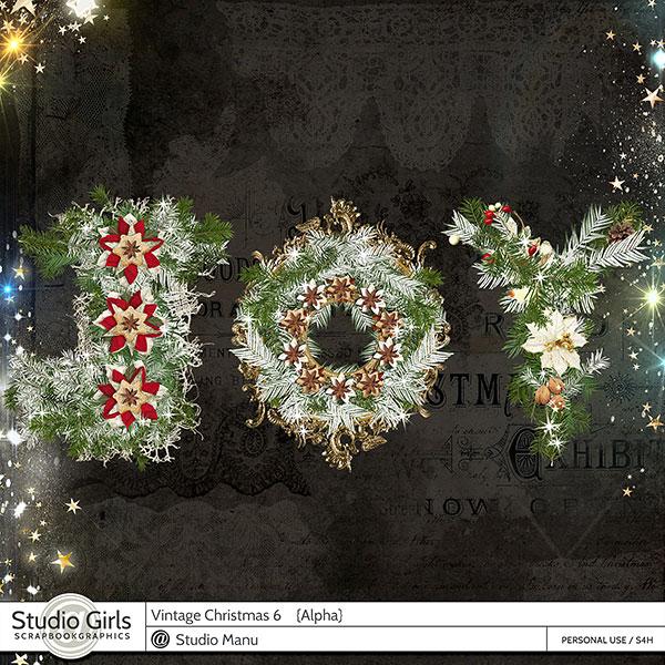 mzimm_vintagechristmas6_alpha1_prev600