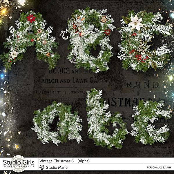mzimm_vintagechristmas6_alpha_prev600
