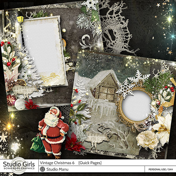 mzimm_vintagechristmas6_qp_prev600