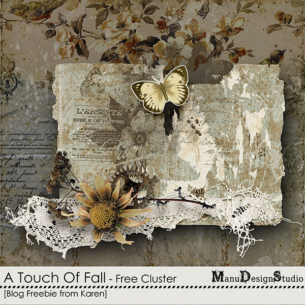 https://digital-scrap-spirit.com/manudesigns/wp-content/uploads/2018/09/manu-a-touch-of-fall-cluster-freebie03-prev.jpg