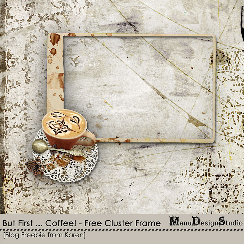 https://digital-scrap-spirit.com/manudesigns/wp-content/uploads/2019/01/manu-first-coffee-karen-blog-freebie-prev800.jpg