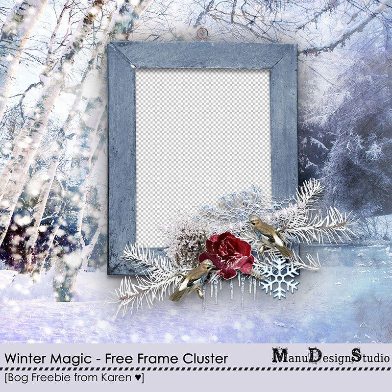 https://digital-scrap-spirit.com/manudesigns/wp-content/uploads/2019/01/manu-winter-magic-karen-cl-prev.jpg