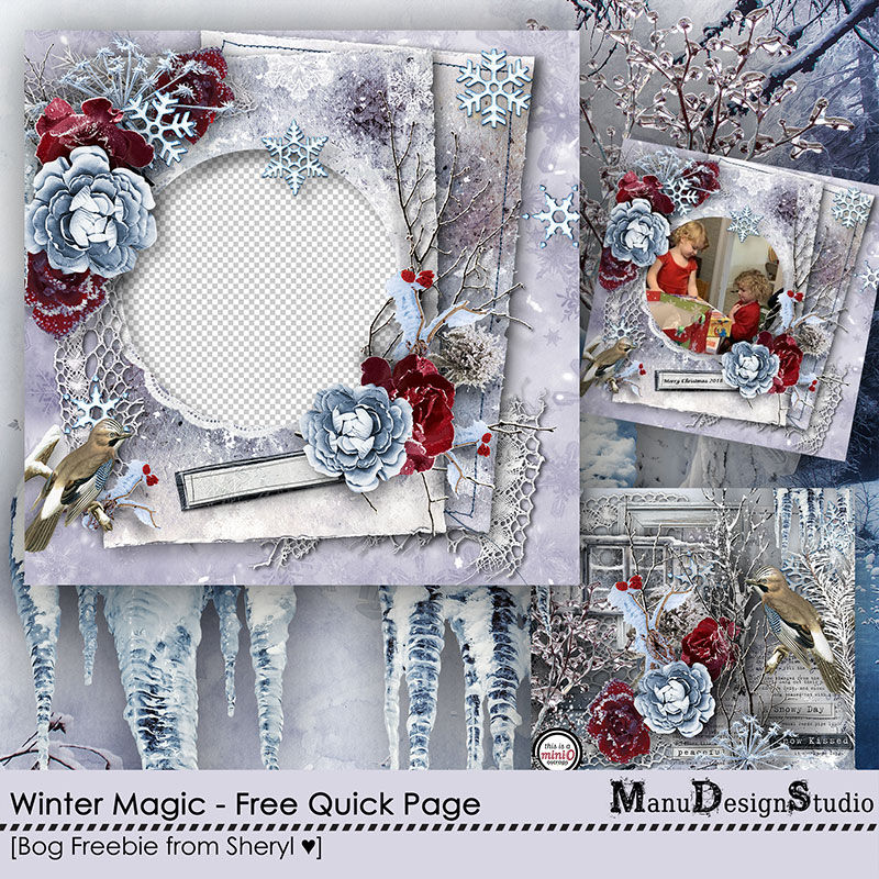 https://digital-scrap-spirit.com/manudesigns/wp-content/uploads/2019/01/manu-winter-magic-sheryl-qp-prev.jpg